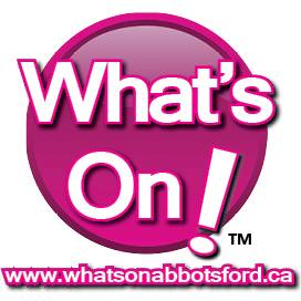 whats-on-abbotsford