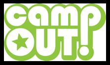 campout_logo